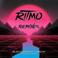 RITMO (Bad Boys For Life) [Remixes]